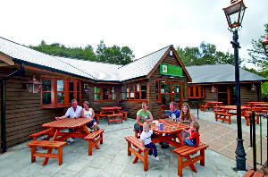 CampingUK.com - Beauport Holiday Park
