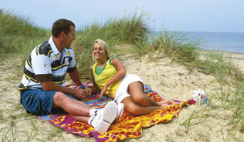 CampingUK.com - Click for more details