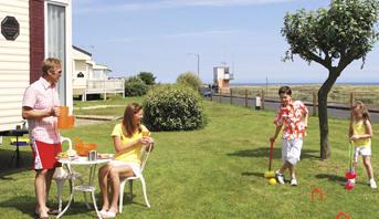 Seashore holiday park north denes great yarmouth - Great yarmouth swimming pool times ...